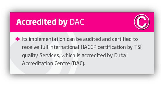 accredited-by-dac