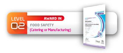 level2-food-safety