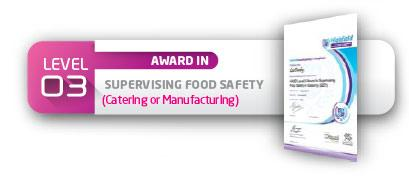 level3-supervising-food-safety