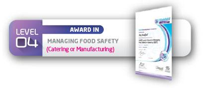 level4-managing-food-safety